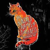The Wildings: The Hundred Names of Darkness, Part 2 | Nilanjana Roy
