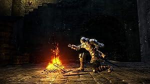 Dark Souls Trilogy - PlayStation 4