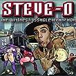 Steve-O - Live in Concert