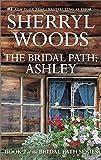 The Bridal Path: Ashley