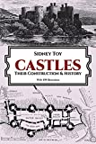 img - for Castles: Their Construction and History (Dover Architecture) book / textbook / text book