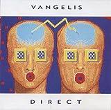 direct LP