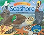 Sounds of the Wild: Seashore