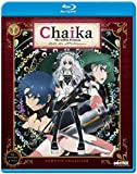 Chaika: Coffin Princess 1 [Blu-ray]