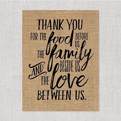 thank-you-thanksgiving-prayer-burlap-or-fine-art-paper-printed-kitchen-dining-room-wall-art-print