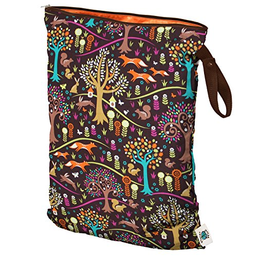 planet-wise-wet-diaper-bag-jewel-woods-large