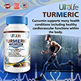 Turmeric-Curcumin-with-BioPerine-Black-Pepper-Extract-Best-Pain-Relief-Anti-Inflammatory-Pills-Joint-Support-Benefits-Highest-Potency-1300mg-Turmeric-Root-95-Curcuminoids-by-UltaLife