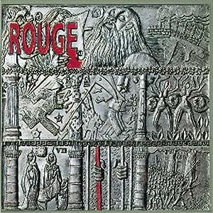 Rouge by Fredericks Goldman Jones
