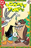 img - for Looney Tunes (1994-) #73 (Looney Tunes (1994- )) book / textbook / text book