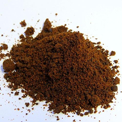 50g-mole-especiale-rocho-mexikanische-mole
