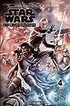Imperio Destruido. Shattered Empire -...