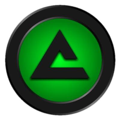 AIMP Remote LITE