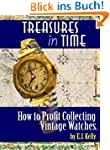"""Treasures In Time...""""How to Profit Co..."""