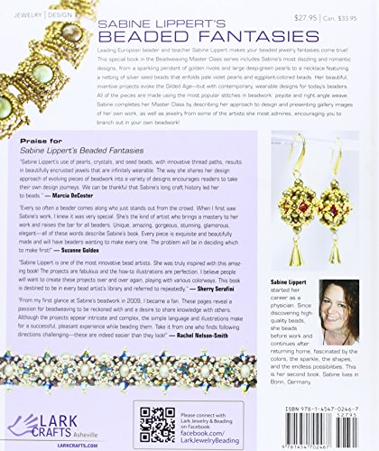 Jill Wiseman Designs Jill Wiseman Designs Beadweaving Updated 2016 - Tutorial Center