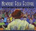 1959-1968 Newport Folk Festiv