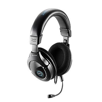 5m 500cm Verlängerungskabel Headset 3,5mm für Apple iPhone und Samsung schwarz