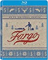 Fargo: Season One (3 Discos) [Blu-Ray]<br>$888.00