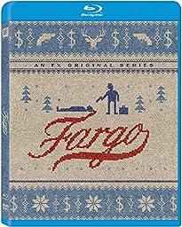 Fargo: Season 1 [Blu-ray]