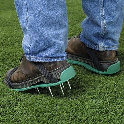 13-x-3-cm-crampons-pour-gazon-sans-aerer-sandals-3-ans-garantie