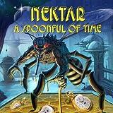 A Spoonful Of Time feat. Steve Howe, Rick Wakeman, Derek Sherinian, Rod Argent, et al. by Nektar (2012-05-04)