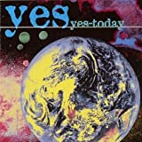 Yestoday by Yes