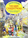 Merry Christmas: Children at Christma...