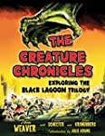 The Creature Chronicles: Exploring th...