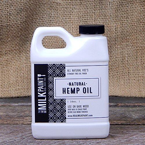 hemp-oil-real-milk-paint-16-oz