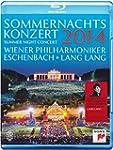 Wiener Philharmoniker - Sommernachtsk...