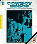 Cowboy Bebop - Complete BD Collection...