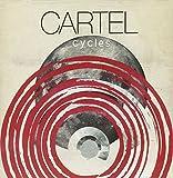 Cycles [Explicit]