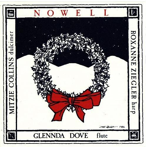 Doves - Nowell - Zortam Music