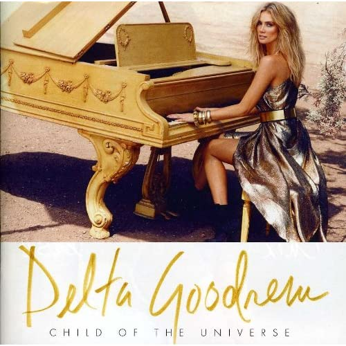 Child-of-the-Universe-Delta-Goodrem-Audio-CD