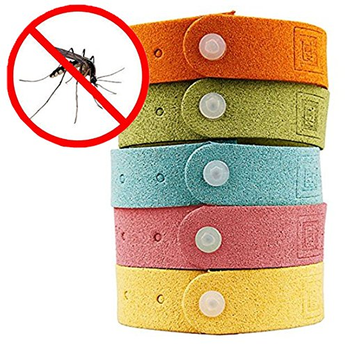 lesirit-summer-mosquito-bugs-repellent-bracelets-pest-control-repeller-for-outdoor-indoor-use-30