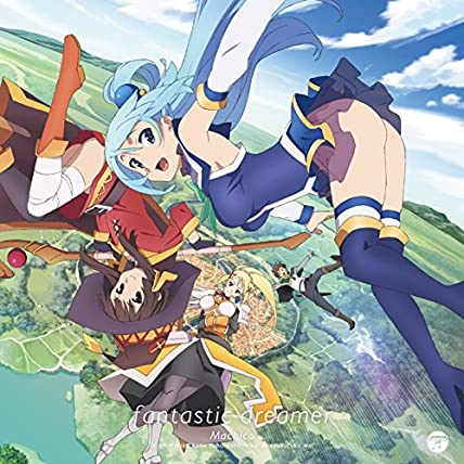 http://ecx.images-amazon.com/images/I/61PmkVYAAbL._SL428_.jpg