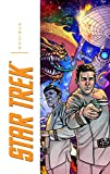 img - for Star Trek Omnibus (Star Trek Omnibus Tp) book / textbook / text book