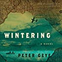 Wintering Audiobook by Peter Geye Narrated by Suzanne Toren