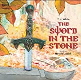 T. H. White The Sword in the Stone (Classic Fiction)