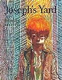 Joseph's Yard (0192721720) by Keeping, Charles