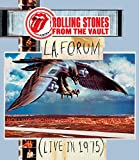 From the Vault: L.A. Forum [DVD] [2014] [Region 1] [US Import] [NTSC]