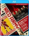 Red Army [Blu-Ray]<br>$666.00