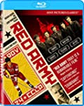 Red Army [Blu-ray] (Sous-titres fran�...