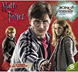 Harry Potter Collectibles & Gifts