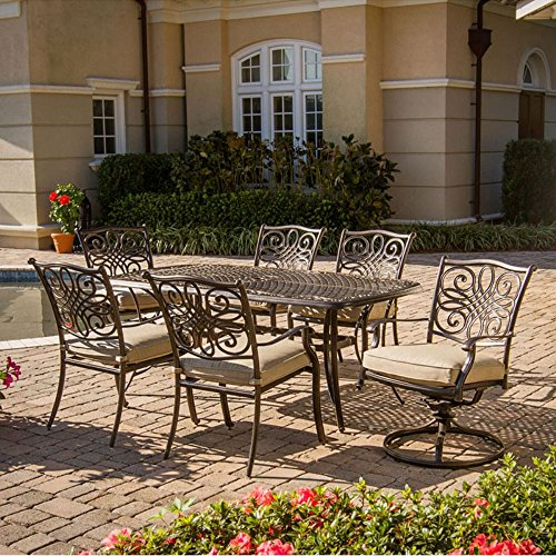 Hanover-Traditions-Aluminum-Dining-Set-Seats-6