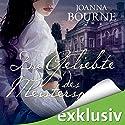 Die Geliebte des Meisterspions (Spymasters 1) Hörbuch von Joanna Bourne Gesprochen von: Vera Teltz