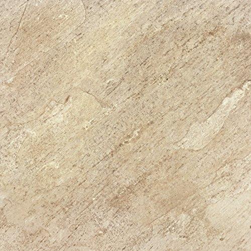 piastrelle-pavimento-per-piastrelle-da-parete-piastrella-gres-porcellanato-quarzite-beige-42-x-42