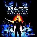 Mass Effect: Original Soundtrack