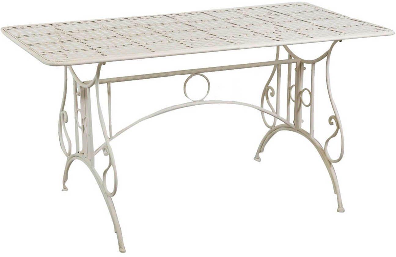 Tisch 150x80x77 CM