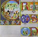 Lizard: 30th Anniversary Edition by KING CRIMSON