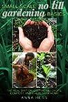Small-Scale No-Till Gardening Basics:...